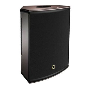 l'acoustics112p